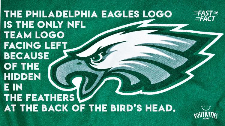 Philadelphia Eagles Announce 2017 Schedule 6abc