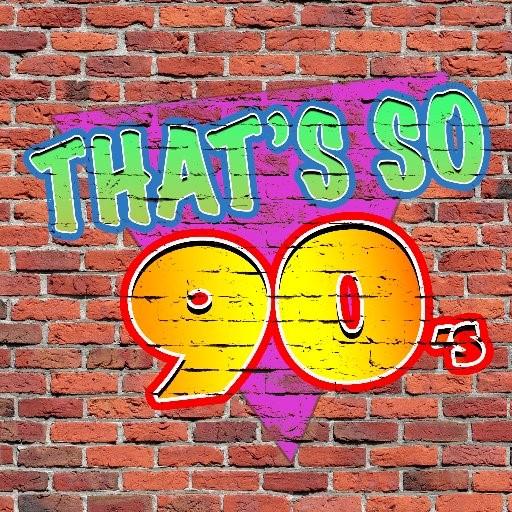 90's TV TRIVIA - Positivities com